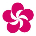 Suivez moi sur :  Hellocoton